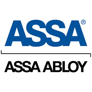 ASSA ABLOY GROUP - GLOBAL